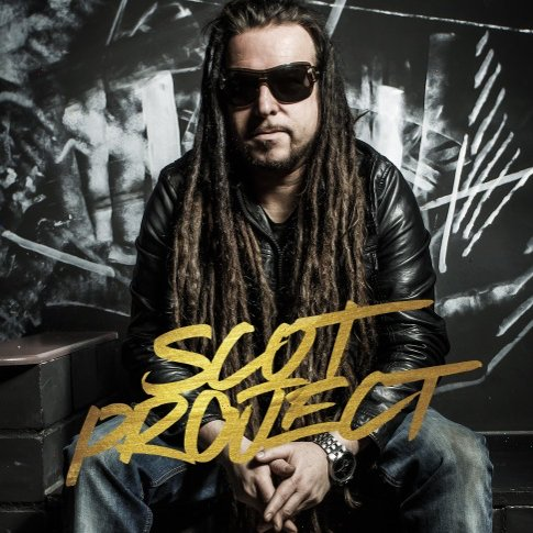 download dj escos project - 600×600