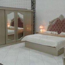 مؤسسه النور الأثاث ولجميع غرف النوم الوطني (@Ragabmosa123456