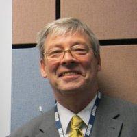 Anthony PoultonSmith