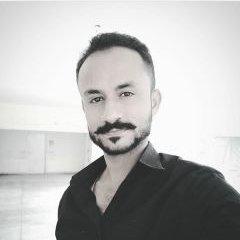 ZainUlAbideen's Twitter Profile Picture