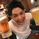 toshi (@11Wvx) Twitter