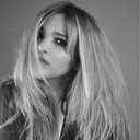 A'me Lorain - @amelorainmusic - Twitter