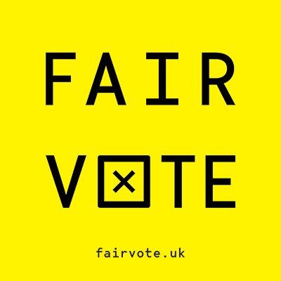 Fair Vote Project