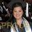 Jessica Vargas - prtystr