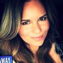 Amy Johnson - @gypsy_homemaker Verified Account - Twitter