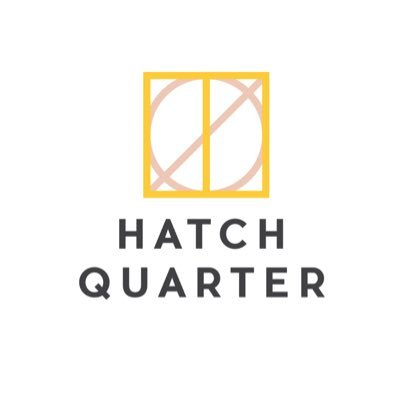 Hatch Quarter On Twitter What Is The Most Common Mistake You Think