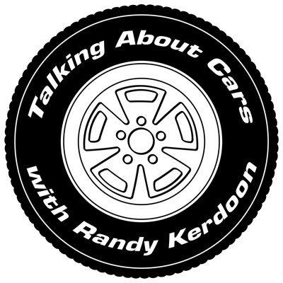 Talking About Cars Talknaboutcars