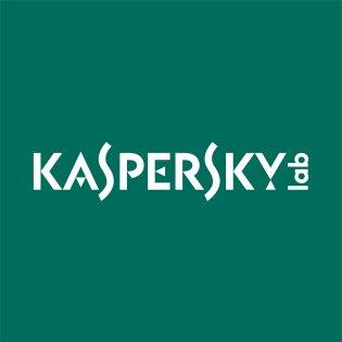Kaspersky Lab ANZ
