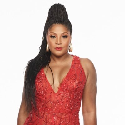 trina braxton on twitter quotit is my son itsericmojica