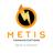 Metis Communications on Twitter