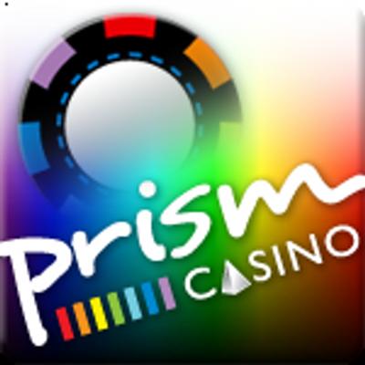 Prizm Casino