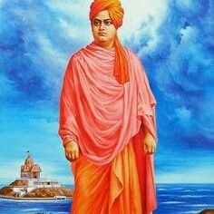Bharath Reddy Ravula