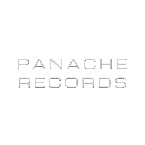 @PanacheRecords