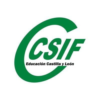 CSIF CyL Educación