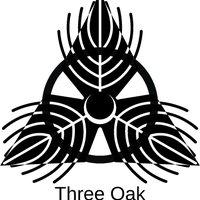 Three Oak〜DTM School(DTMスクール),Record,Music〜
