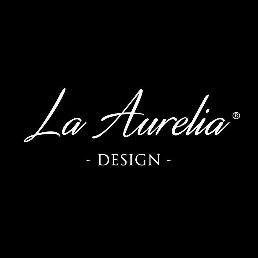 LA AURELIA  - DESIGN -