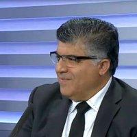 Dr.Hassan Marhig | د.حسن مرهج