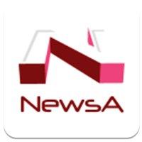 نيوز آي الأخبارية