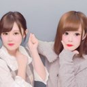 さき (@0329_saki) Twitter