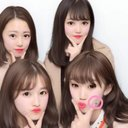 Fujioka Ayane (@0129Choco) Twitter