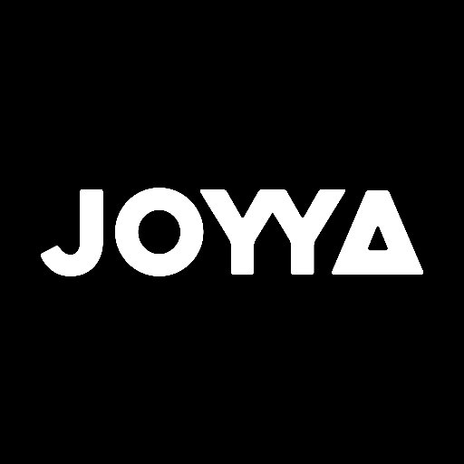 Joyya On Twitter Red Tune Now On Spotify Newmusic Spotify Joyya Redtune Outnow Https T Co 0kz9xwhkdy Redtune's profile including the latest music, albums, songs, music videos and more updates. twitter