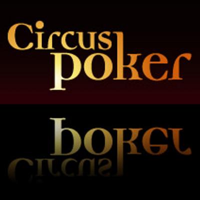 Circus Poker