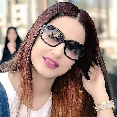 Saima khan picture 45
