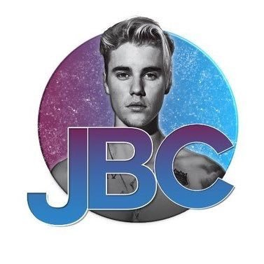 JustinBieberCrew.com