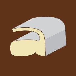 eltaulellcdf Profile Image