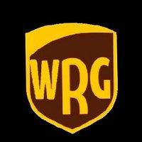 West Rice , Goo !