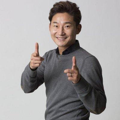 韓国人記者「台風の日にヴィッセル神戸のホーム試合を見に行ったが普段のJリーグと変わらない活気だった」 https://t.co/7lvD0JlBRj