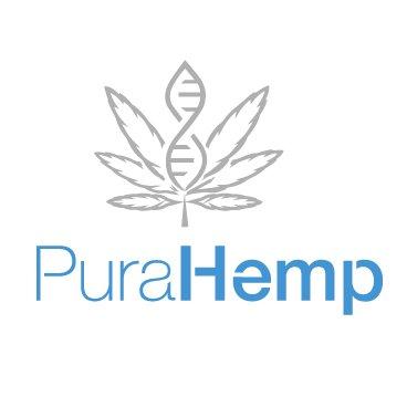 25% Off Pura Hemp Coupon Code