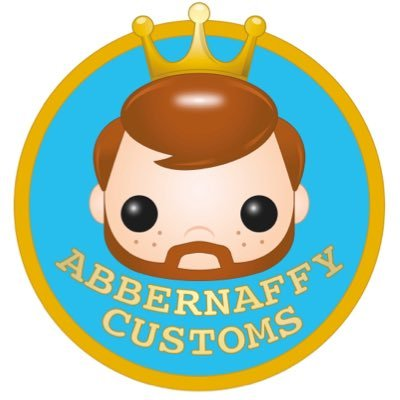 Abbernaffy Customs