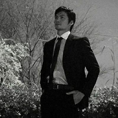 伊藤裕正 Twitter