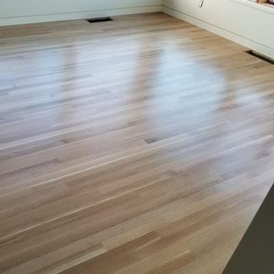 Cape Cod Floor Pros LLC Capecodfloorpro Twitter - Dustless floor sanding cape cod