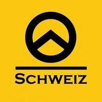 Identitäre Bewegung Schweiz