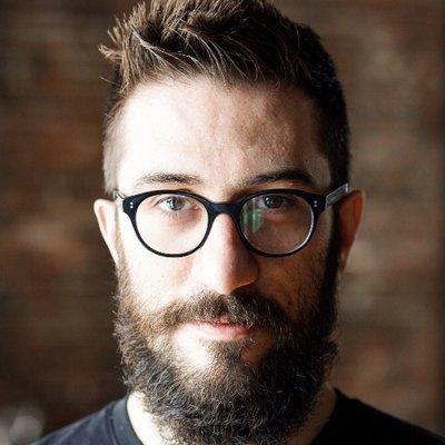 Fabricio Teixeira On Twitter Thread Heres A Design Industry
