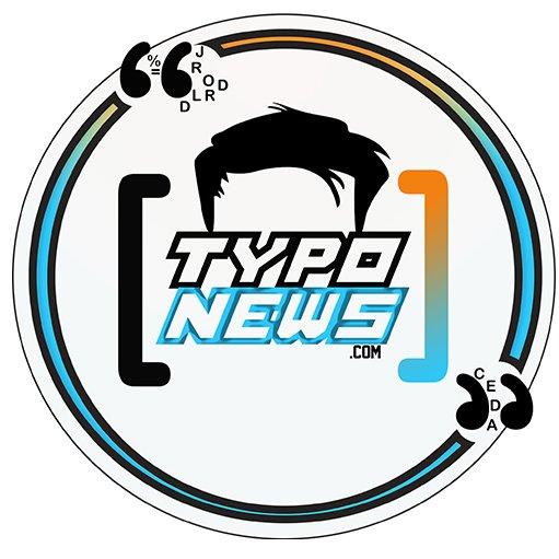 TypoNewsPR 🇵🇷 Noticias