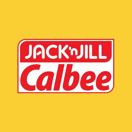 @JacknJillCalbee