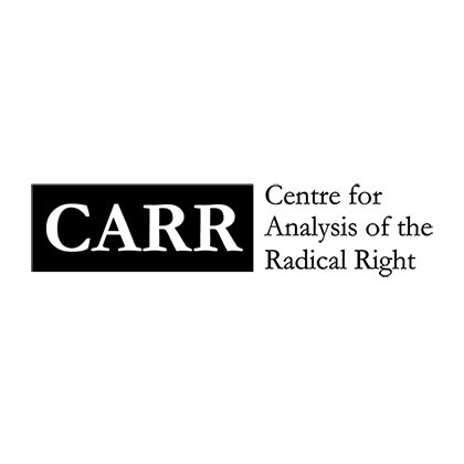Centre for Analysis of the Radical Right