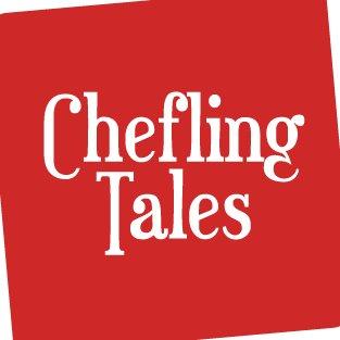 @CheflingTales