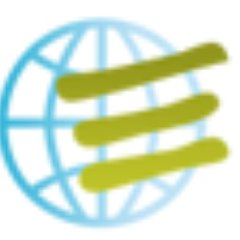 eSiteWorld