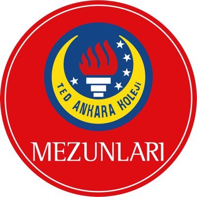 Ted Ankara Koleji Md Tedankaramd تويتر