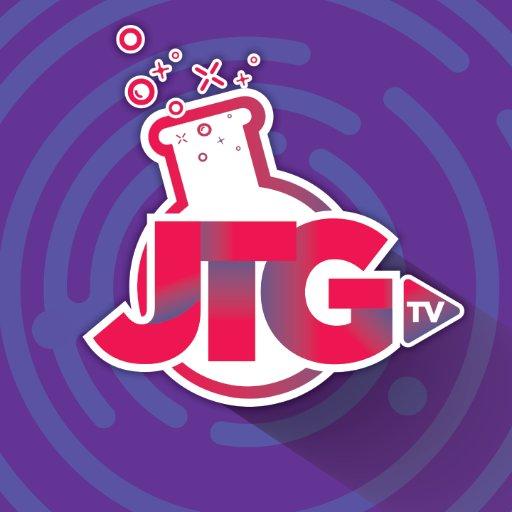@jtgtv_tr