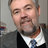 Bill James Online