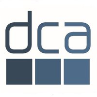 The DCA