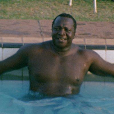Men pics black sexy 10 Men