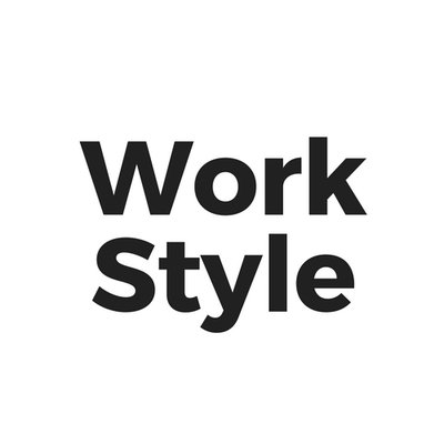 WorkStyle