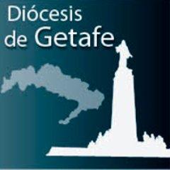 Diócesis de Getafe
