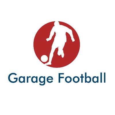 Garage Football On Twitter If Christian Eriksen Leaves Tottenham This Summer Erik Lamela Will Be The Last Of The 7 Players Bought With The Gareth Bale Money In 2013 Still At The
